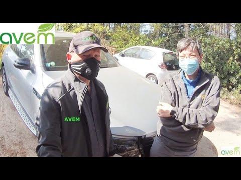 LES UTILISATEURS TEMOIGNENT – Dr Dinh Hoan Tran – Chirurgien-dentiste à Nice