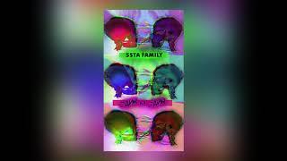 5sta Family   Один на Один (Audio)