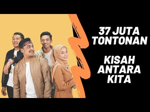 One Avenue Band Kisah Antara Kita