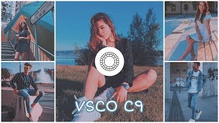 vsco tutorial - TH-Clip