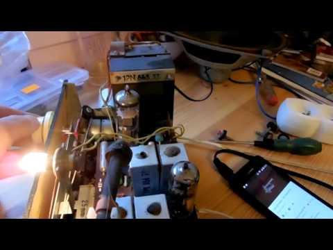 Krevního tlaku hodnocení tonometr