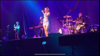Mae Muller  Anticlimax (LM5 The Tour, London)