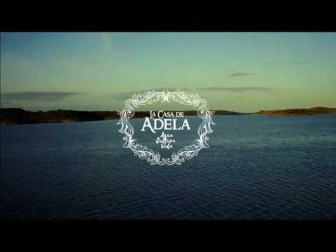 La Casa de Adela - Vídeo Promo Casa Rural