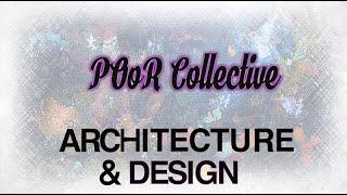 Wandsworth Creatives:POoR Collective