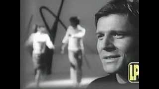 Piotr Szczepanik - Kochać