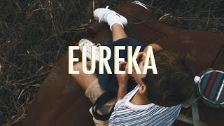 Adam Young Scores Short Film Contest 3rd Place Eureka