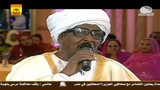 تحميل اغاني مبارك حسن بركات و عاصم البنا - ست البيت MP3