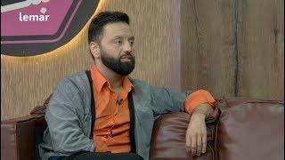 Lemar Makham - Episode 274