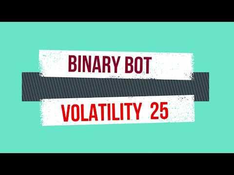 Segnali gratis per operazione binarie