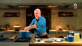 Tu cocina - Coachala