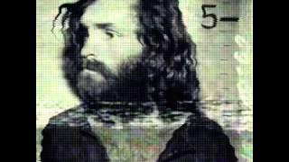 Charles Manson | Abraxas