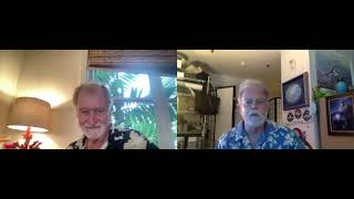 Show # 112 TNZ – Ed Fell joins Jason : PATH TO MASTERY. 1-18-2021