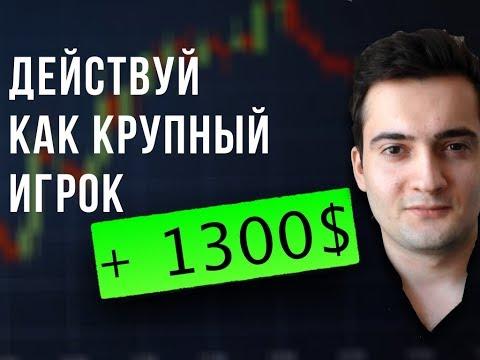 Стратегия заработка биткоин