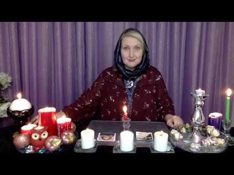 Мусульманский приворот на расстоянии. Приворот на мусульманина.