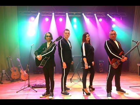 Гурт Vivo Lux, відео 3