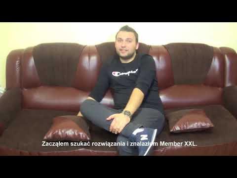 Zwiększenie członka w Saratowie