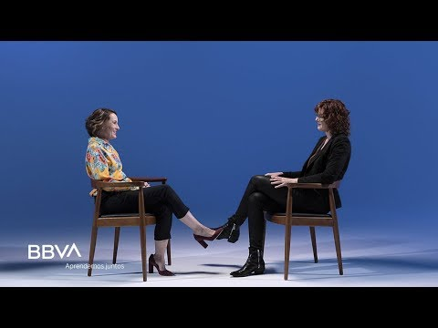 V. Completa: Agilidad emocional: un entrenamiento para vivir mejor. Susan David, psicóloga