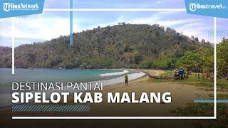 Pantai Sepilot, Destinasi Wisata Tersembunyi Tawarkan Beragam Aktivitas Puasa di Kabupaten Malang