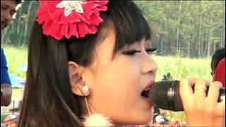 Lagu Iming Iming Saja Nisa Pallapa