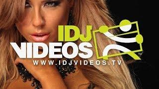 Cvija feat. Andrea - Pozovi me / Obadi mi se (OFFICIAL VIDEO)