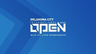 Oklahoma IO 2020   Mat 1 & 6