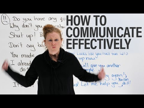 mp4 Learning English Is Important Because It Is A Means Of Communication, download Learning English Is Important Because It Is A Means Of Communication video klip Learning English Is Important Because It Is A Means Of Communication
