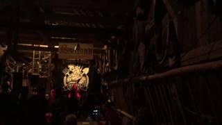 Video DEKOMPRESE - Těžko se loučí