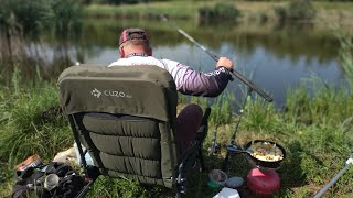 Рыбалки в кировоградской области все водоемы для
