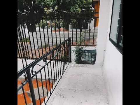 Apartamentos, Alquiler, Barranquilla - $1.380.000