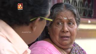Aliyan VS Aliyan | Comedy Serial By Amrita TV | Episode : 22 | Alzheimer's