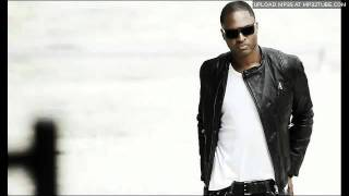 Taio Cruz  - Just Want To Know  (HQ)