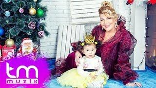 Mətanət İsgəndərli - Ömrümə xoş gəlmisən (Audio)