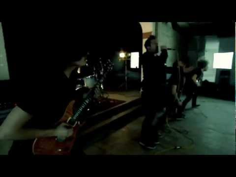 "GUARDIANS MUSIC VIDEO ""INFECT THE AFFECTED"""