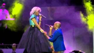South African music: Mafikizolo Emlanjeni  (Meet Me At the River)