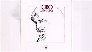 Lobo - Rings 1974