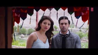 SANAM RE Title Song FULL VIDEO - 4K Ultra HD - YouTube