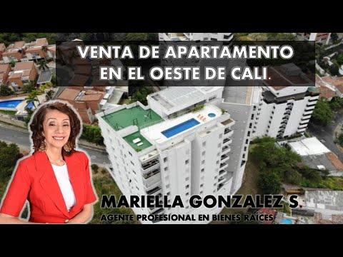 Apartamentos, Venta, El Bosque - $830.000.000