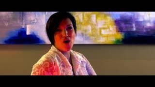 Majo y La Del 13 & Lolo Estoyanoff - Boca Atrevida (Video Oficial)