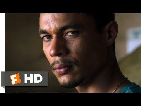 Miss Bala (2019) - Trafficking Victims Scene (7/10) | Movieclips