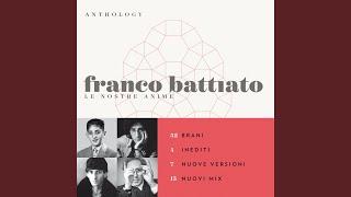 Un'Altra Vita (Mix 2015)