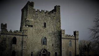 Ingin Liburan Tidak Biasa? Coba Kunjungi Leap Castle di Irlandia