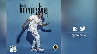 Dr Sid - Carry Go ft Eyango