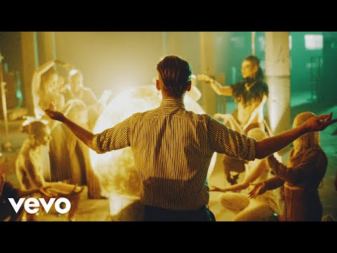 Foster The People – Style
