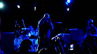 Armored Saint  (Book Of Blood)