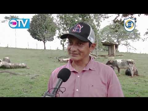 Autoridades de Nicaragua localizan al padre del niño abandonado en el desierto de Estados Unidos