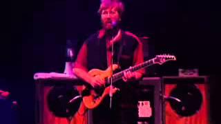 2.4 The Mango Song - 1995-12-01 | Hersheypark Arena, Hershey, PA