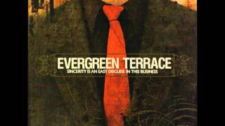 Evergreen Terrace - Gerald Did What