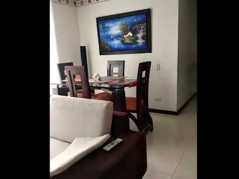 Apartamentos, Venta, Valle del Lili - $197.000.000
