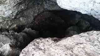 preview picture of video 'Haiti  miragoane  kotesa rele TOU GORI C YON GWÒT LIGEN DLO AK ANPIL LOT BGY'