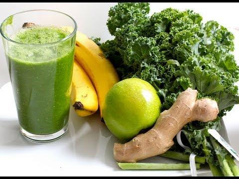 Dr oz 7 day crash diet meal plan